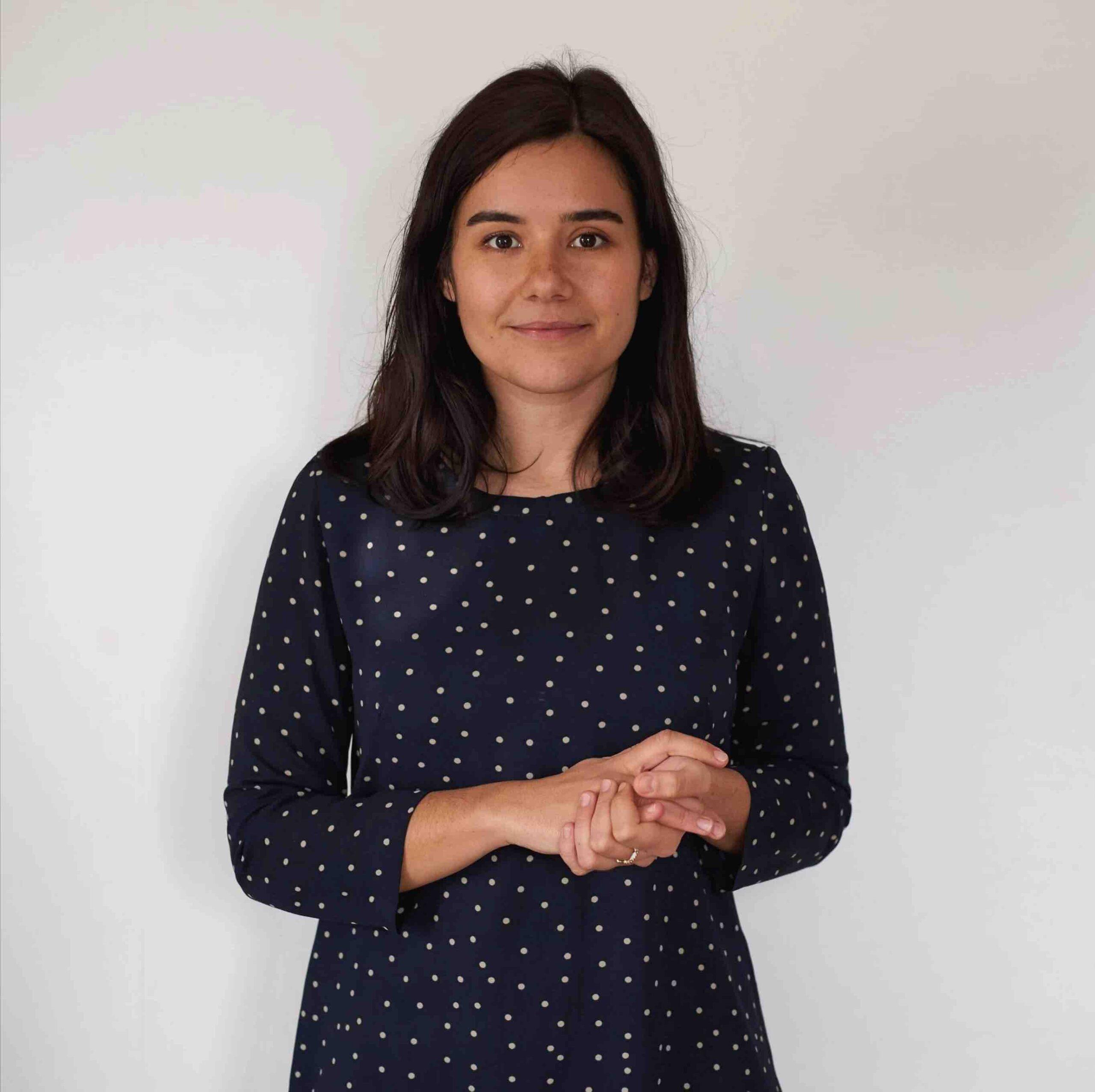 Lucie Chopard